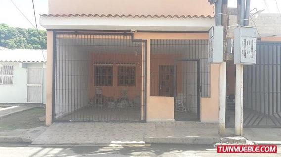 Asein Vende Casa En Vistamar Puerto Cabello 192