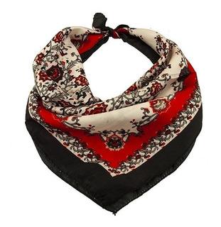 comprar 60% barato precio más bajo con Pañuelos Mujer Seda Por Mayor en Mercado Libre Argentina