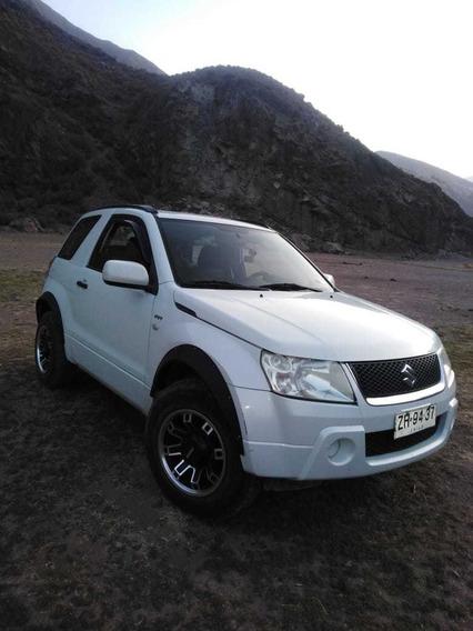 Suzuki Glx .