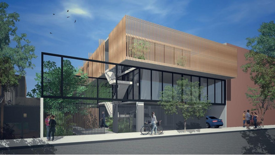 Duplex En Venta Castelar Sur 4 Ambientes Con Cochera
