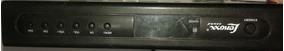 Kit Lampada Tv Lg 49lb5500