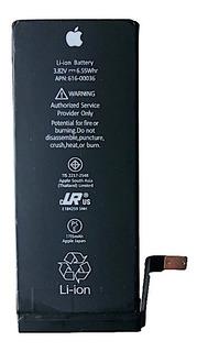Bateria iPhone 6s - 1860mah - Apn 616-00036 Original