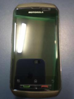 Celular Nextel I940