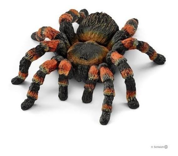Tarantula Schleich 14829