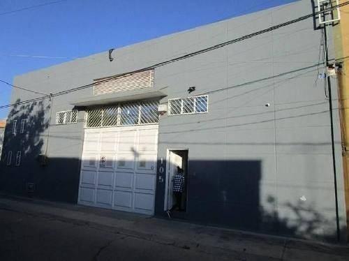 En Venta En Los Fresnos, León, Guanajuato