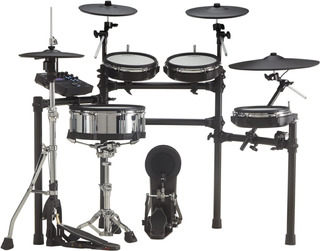 Roland Td27 Kv Bateria Electronica V Drums Td27-kv