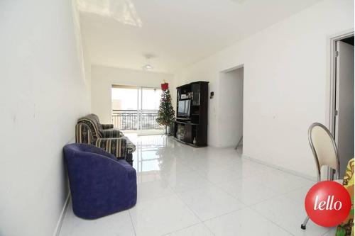 Apartamento - Ref: 138550