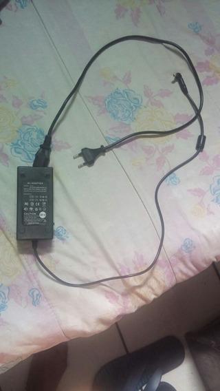 Carregador Power (universal) Para Notebook