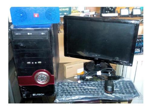 Computadora Completa I5