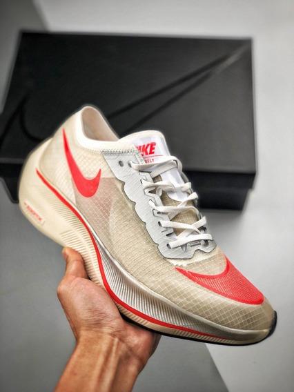 Nike Zoomx Vaporfly Next% - Valor Promocional