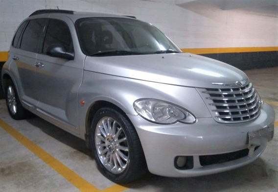 Pt Cruiser 2.4 Limited Oportunidade