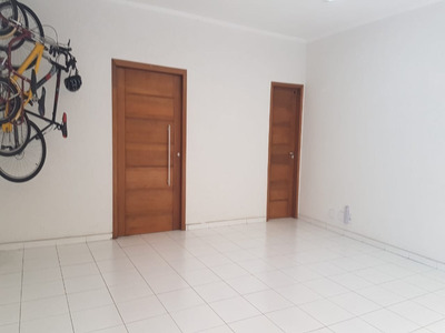 Casa - Ca00011 - 33563246