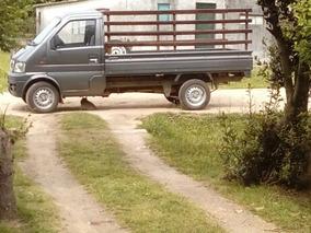 Dfsk Pick Up Pick Up