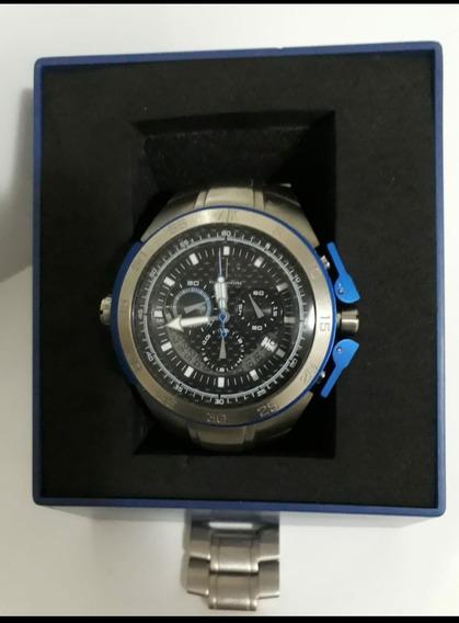 Relógio Armani Excharge Edição Limitada