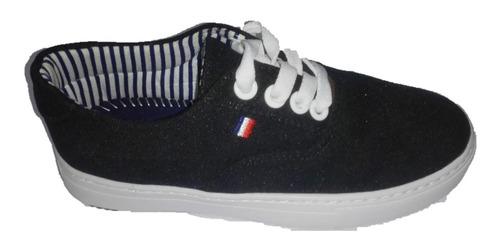 Zapato Deportivo Niño Y Niña