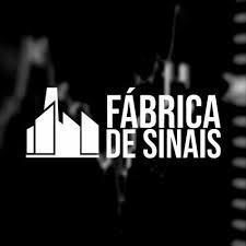 Fabrica De Sinais - Vitalicio