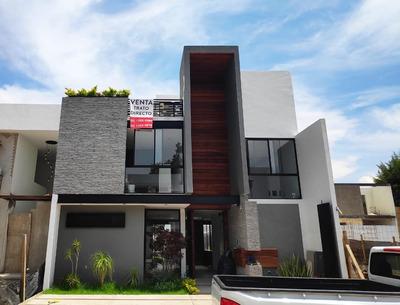 Casa En Venta En Coto Arauca