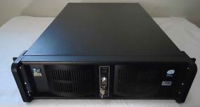 Servidor Intel Xeon 5310 Com 2 Processadores