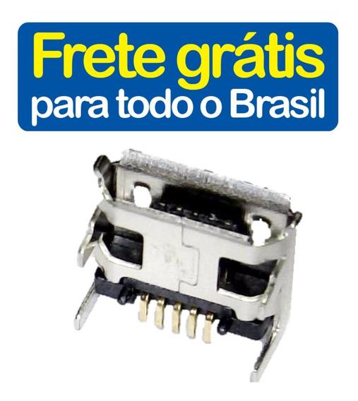 02-conector De Carga Usb Caixinha De Som Multilaser Sp255