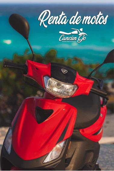 Renta De Moto Ecatepec Mercadolibre Com Mx