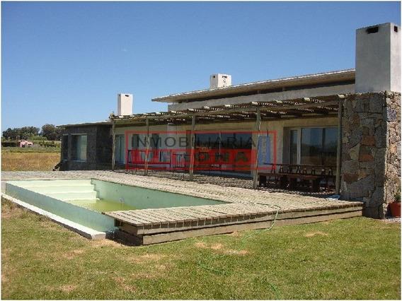 Chacra En José Ignacio - Punta Del Este- Ref: 6343