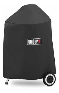 Weber Grill Cover With Storage Bag For Weber Funda Asador