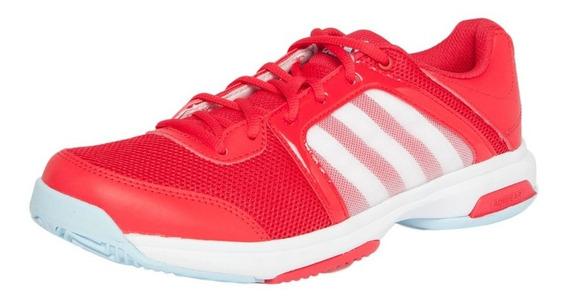 Tênis adidas Performance Barricade Aspire Str W