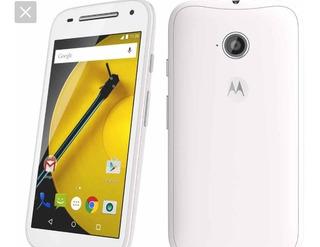 Motorola Moto E 2da Generación Para Repuesto