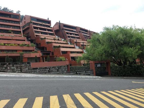 Vendo Hermosa Casa En Colinas Del Pichincha