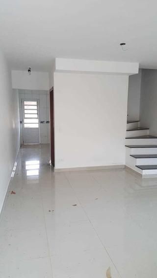 Casa Em Atibaia