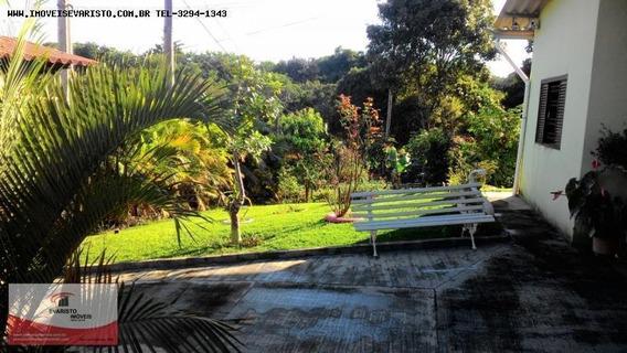 Chácara Para Venda, Pinhal - 1957_1-826683
