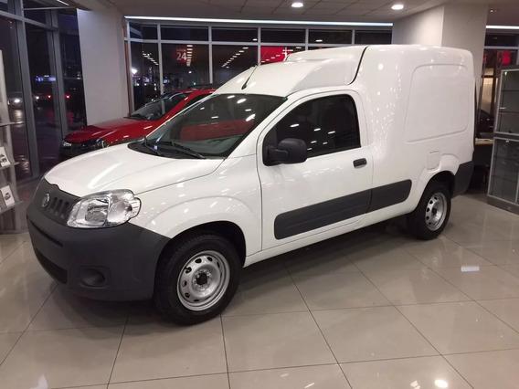 Plan Gobierno 0km Fiat Fiorino Retira $86.000 Tomo Usados P-