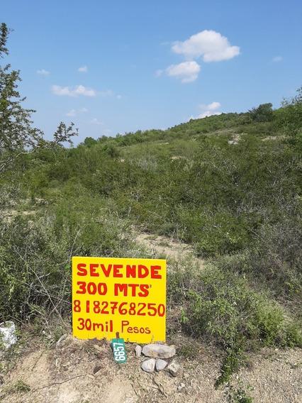Terreno Venta Barato Urgente Monterrey Montemorelos