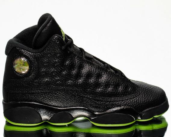 Zapatillas Tenis Hombre Air Jordan 13 Retro