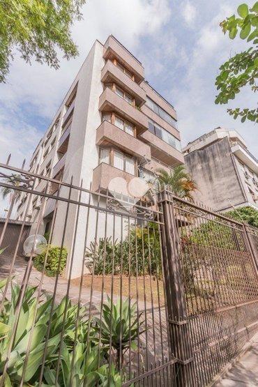 Apartamento-porto Alegre-montserrat | Ref.: 28-im418696 - 28-im418696