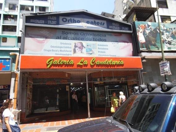 Local Venta La Candelaria Mls #20-7103