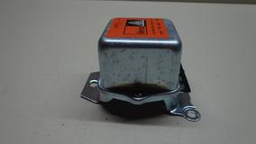 Regulador Voltagem 14v 55amp Opalla C10 Ate 74 - Ikro 15894