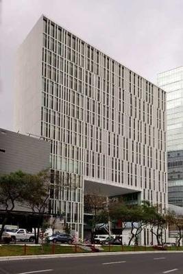 Exclusivas Oficinas Corporativas En Renta 270 M2.