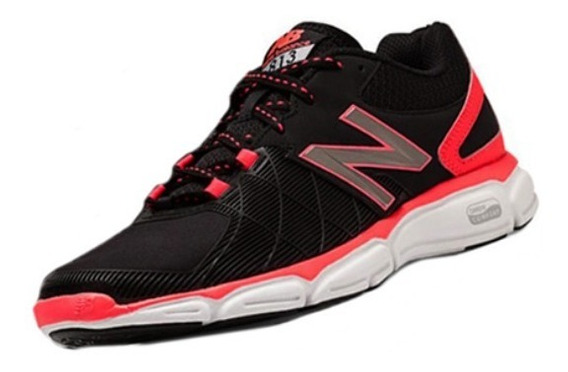 Zapatillas Dama New Balance Series # 16