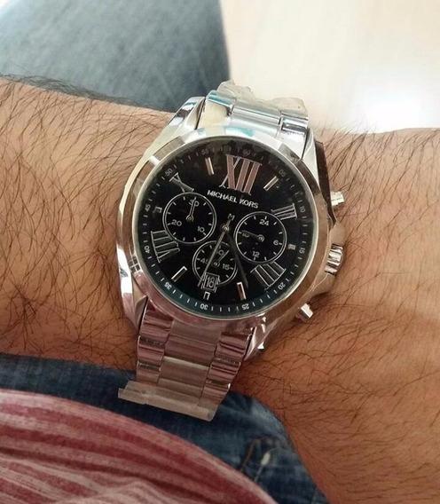 Relógio Michael Kors Bradshaw Mk5705