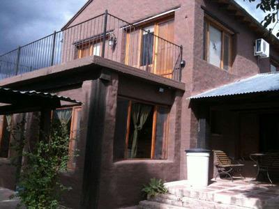 Casa Quinta Camino A Cuchi Corral