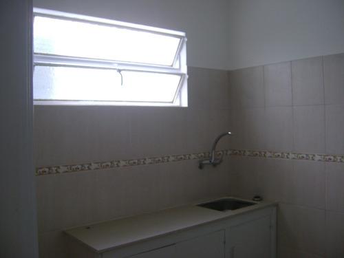 Imagen 1 de 14 de Apartamento De 1 Dormitorio En 1er Piso Excelente Ubicación