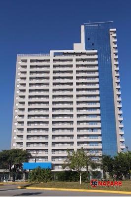 Loft - Centro - Ref: 715 - L-715