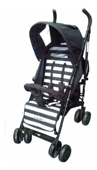 Coche Paraguita Isabella 210 Per Bambini