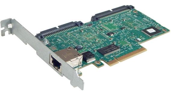 Dell 0uk448 Poweredge R905 Idrac5 (remote Access Controller)