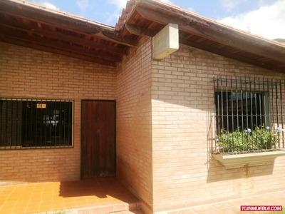 Ab #18-1197 Casas En Venta En Las Rosas