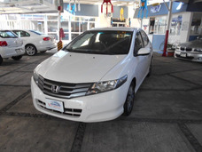 Honda City 1.5 Ex Mt Gf