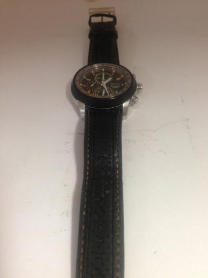 Reloj Seiko 7t62 Folio 2261120181097035.