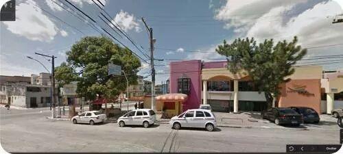Casa Comercial Para Venda Em Salvador, Ribeira, 1 Vaga - Vg0425