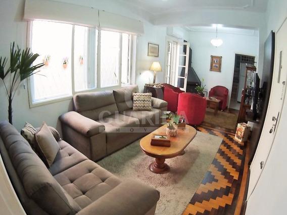 Apartamento - Rio Branco - Ref: 167314 - V-167314
